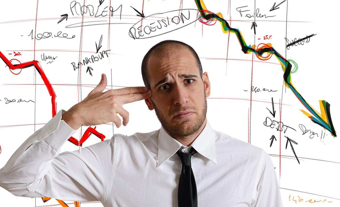Bez marketingové strategie vaše podnikání nepřežije