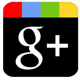 Digitální Durian na Google+
