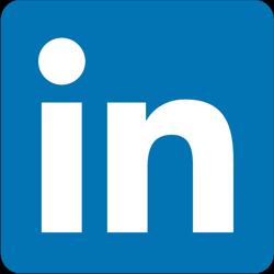 Digitální Durian na LinkedIn