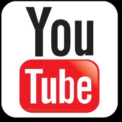 Digitální Durian na YouTube