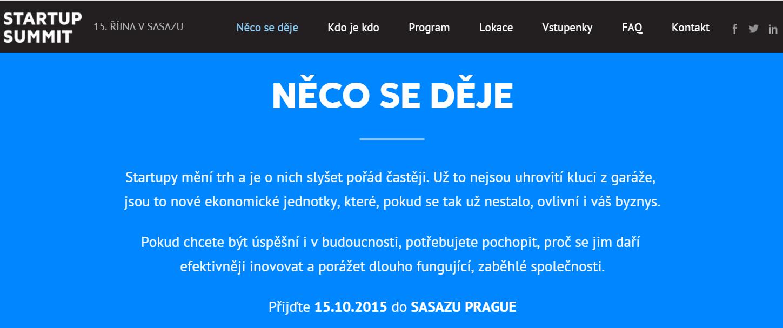 Už to nejsou uhrovití kluci z garáže?   DigitalniDurian.cz